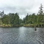 Butterfield Lake