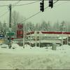 Big Snow!